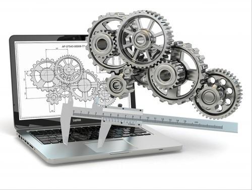 3d-cad-modeling-services-500x500